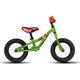 Ghost Powerkiddy AL 12 riot green/riot red/star white